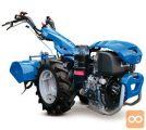 Motokultivator BCS 750 PowerSafe