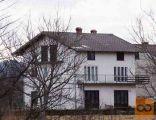 Ilirska Bistrica 3,5-sobno 150 m2