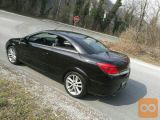 Opel Astra Twin Top 1.8 16V Enjoy MAX OHRANJEN