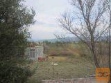 Obrovac Gornji Karin 2200 m2