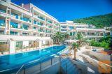 Petrovac na Moru, Črna Gora za 674 EUR
