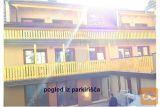 Novo Prostorno 3 Sobno Stanovanje V Mansardi