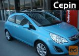 Opel Corsa Color Edition 1.4 16V Start Stop