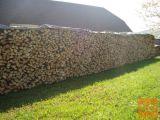 Drva suha mešana