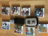 Nintendo DSI IGRE