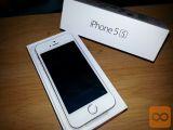 APPLE,iphone 5s 16gb,Odlično ohranjen,brezhiben