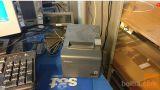 Termični tiskalnik EPSON TM-T20II in predal za denar
