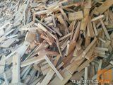 Suha bukova drva - odrezki