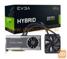 EVGA GeForce GTX 1070 FTW Hybrid Gaming, 8GB