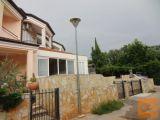 Umag Đuba Sveti Pelegrin Vikend hiša 104 m2