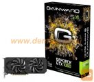 Gainward GeForce GTX 1060, 3GB