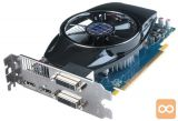 Graf.kartice Ati Radeon 128MB/256MB,512MB,1GB,AGP&PCIE