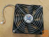 Ventilator 12V, 0,10A, 1,20W
