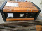 Polnilec baterij 24V, 38A