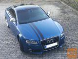 Audi A5 Coupe 3.2 FSI ATRAKTIVEN. MAX OHRANJEN,MENJAVA