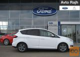 Ford C-Max 1.5 TDCi Style
