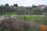 Zadar Bili brig Zazidljiva 1180 m2