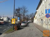 LJ-Center Prule Karlovška cesta 9 garsonjera 20 m2