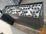 Baterija TAB 48V, 560Ah (460Ah)