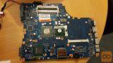 Matična plošča od Toshiba Satellite L500-126