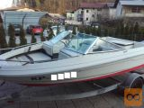sear ray 170 bowrider let. 1994