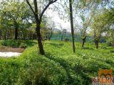 zemljišče Kranj
