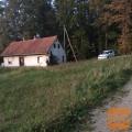 Slovenska Bistrica Laporje Samostojna 80 m2