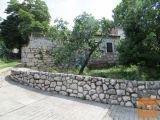 Crikvenica Crikvenica kamenjak Staromeščanska 43 m2