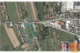 Stavbno Zemljišče Ob Limbuški Cesti Pri Mariboru