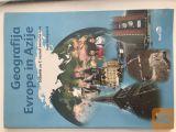 GEOGRAFIJA EVROPE IN AZIJE- učbenik za 7.razred