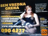 AVANTURE - IGRANJE- SPROSTITVE FETIŠ 0904277