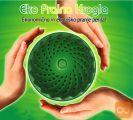 Odprodaja zalog pralne krogle (večja količina)