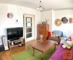 Medvode 3-sobno 80 m2