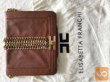 Ženska torbica Elisabetta Franchi