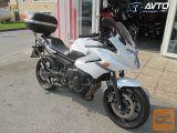 Yamaha XJ 6 DIVERSION ABS 35kw