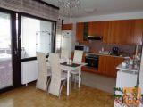 stanovanje 2,5-sobno Gorenjska