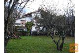 Samostojna Stanovanjska Hiša V Ravnici
