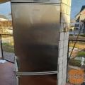Hladilnik Gorenje 205/103 l prodam tel 041641067