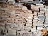 Prodam smrekova drva