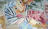 Pomoč ljudem v finančnih težavah