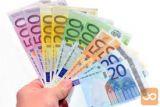 GOTOVINSKI KREDIT NA DOBO 120 MESECEV-30.000 EUR