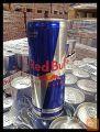 Red Bull 250ml za izvoz