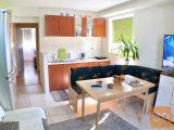Bežigrad Črnuče 2,5-sobno 56 m2