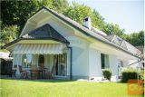 Novejša Samostojna Hiša Na Robu Novega Naselja