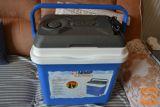 HLADILNA TORBA 25 L SELAP-ELECTROBOX 12/ 220 V