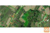 Kmetijsko Zemljišče In Gozd Smolinci
