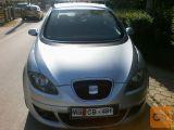 Seat Toledo 1.9 TDI-reg.NA NOVO
