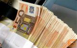 Rešitev za vse vaše finančne težave v 48H