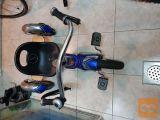 SCHWINN tricikel Roadster Trike (Moder)
