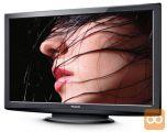 """TV Panasonic TX-P50X20E 127 cm (50"""") + stenski nosilec"""